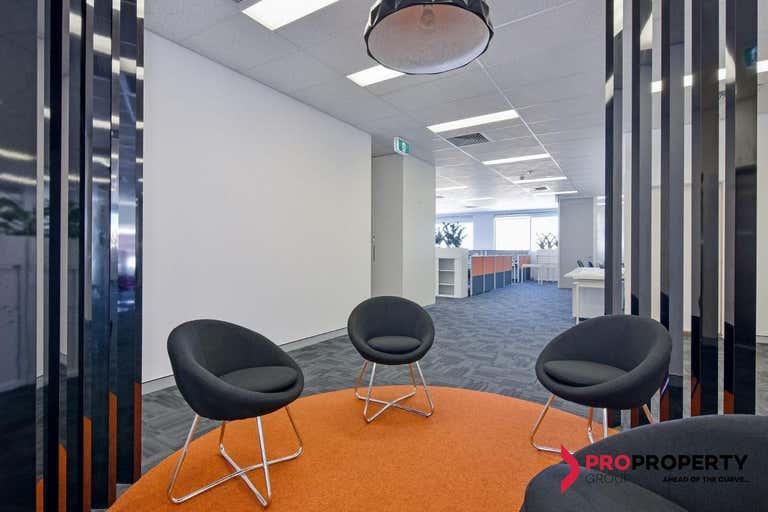 448 Fitzgerald Street North Perth WA 6006 - Image 2