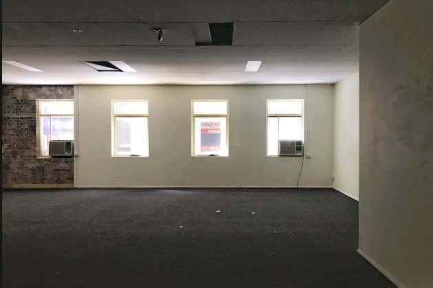 Level 1, 26 Burnett Lane Brisbane City QLD 4000 - Image 2