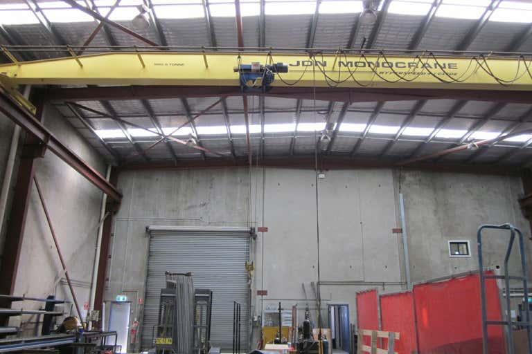 Unit 3, 51 Owen Street Glendenning NSW 2761 - Image 4