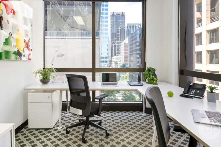 Exchange Tower, Suite 905e, 530 Little Collins Street Melbourne VIC 3000 - Image 2
