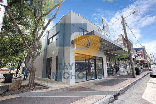 1/285 Guildford Street Guildford NSW 2161 - Image 2