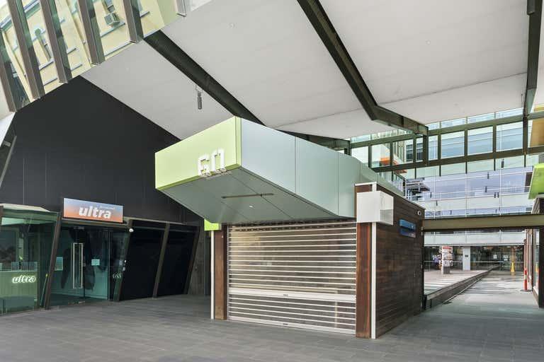 Suite 6, 60 Brougham Street Geelong VIC 3220 - Image 4