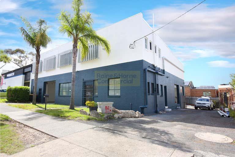 72 Planthurst Road Carlton NSW 2218 - Image 2