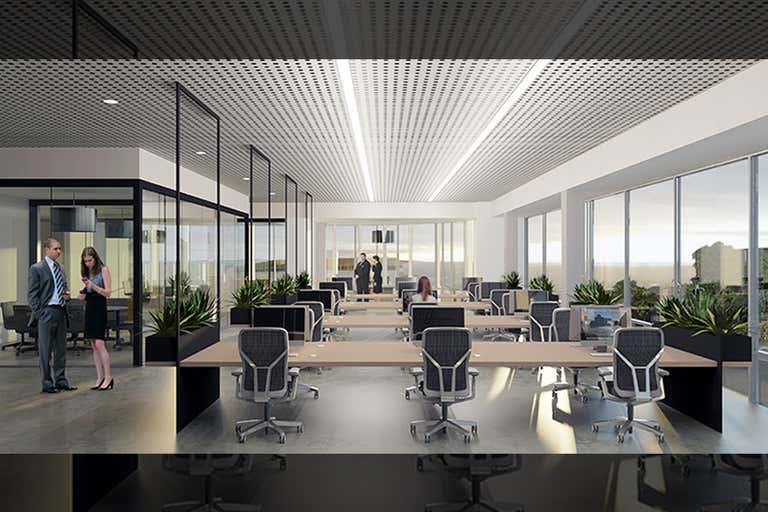 The Limestone Street Centre, 38 Limestone Street Ipswich QLD 4305 - Image 3