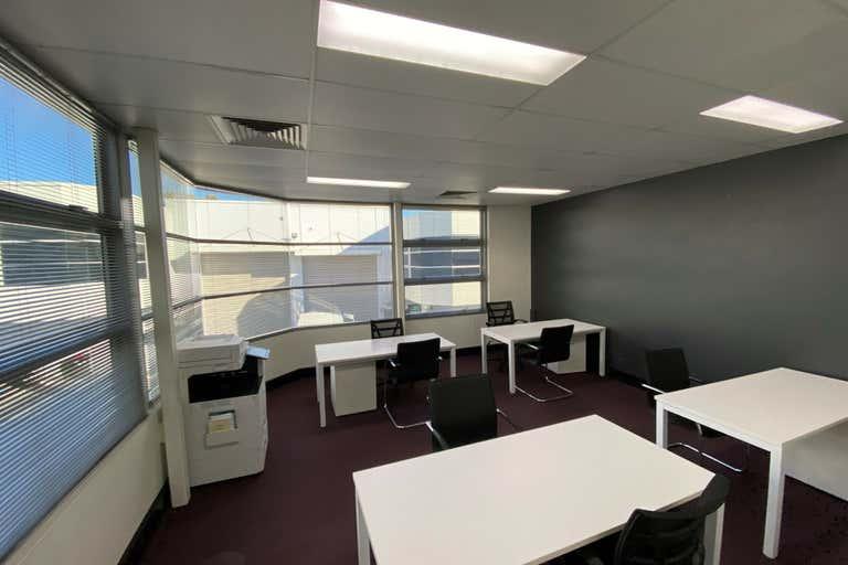 Unit 16, 59-63 Captain Cook Drive Caringbah NSW 2229 - Image 3
