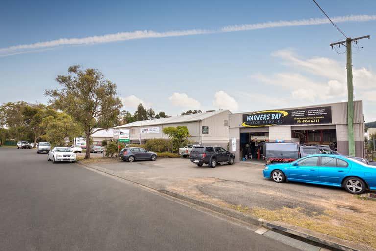 5 Walker Street Warners Bay NSW 2282 - Image 2