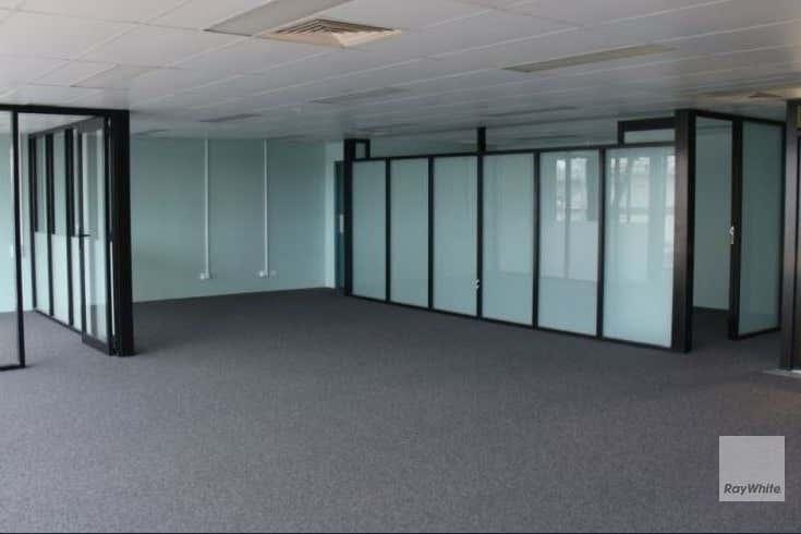 Level 1, 5&6/42 Deakin Street Brendale QLD 4500 - Image 3