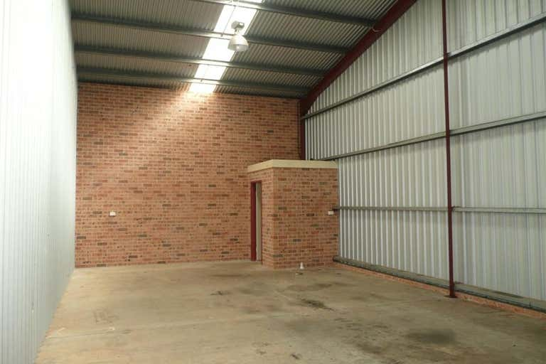 Unit 12, 14 Acacia Avenue Port Macquarie NSW 2444 - Image 2