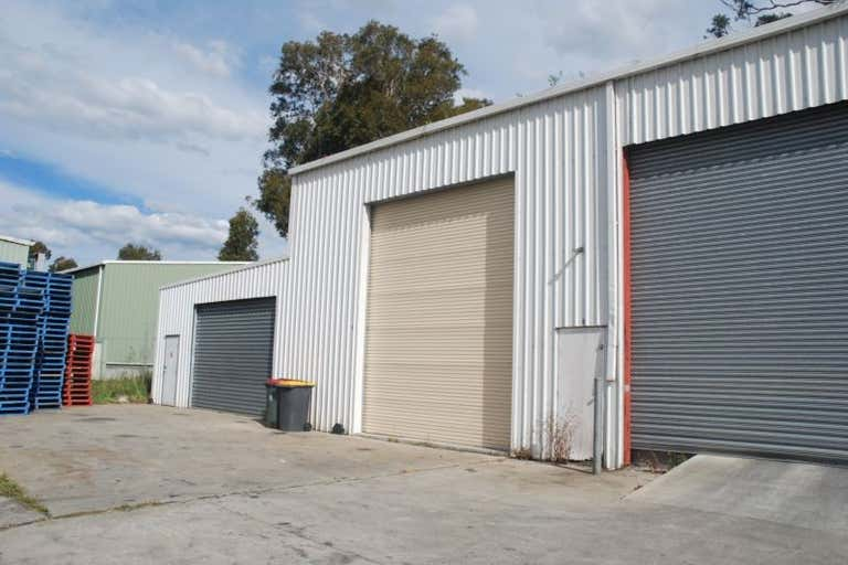 Shed 5, 12 Norfolk Avenue South Nowra NSW 2541 - Image 2
