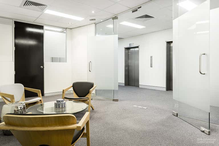 Level 11, 122 Arthur Street North Sydney NSW 2060 - Image 4
