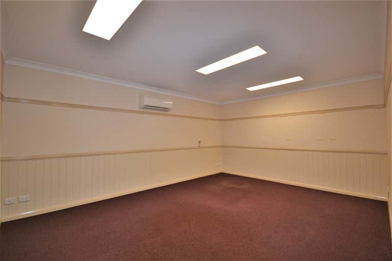 Office 1, 7/11-15 Gardner Court Wilsonton QLD 4350 - Image 2