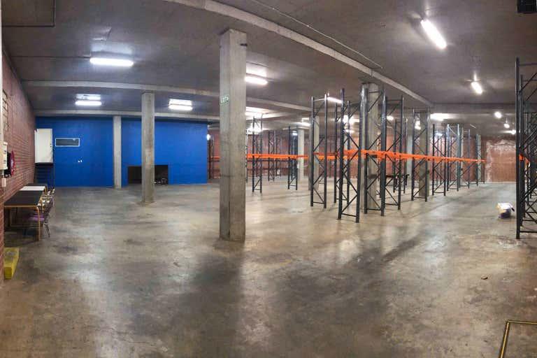 Lower Lv Warehouse  158 Stirling Highway Nedlands WA 6009 - Image 3