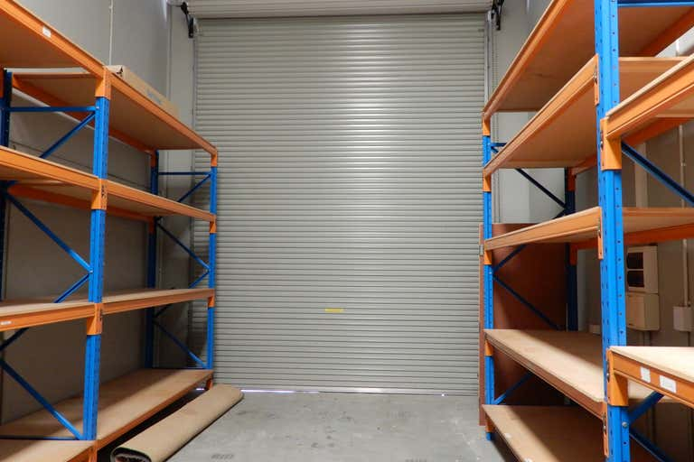 10/3 Northward Street Upper Coomera QLD 4209 - Image 3