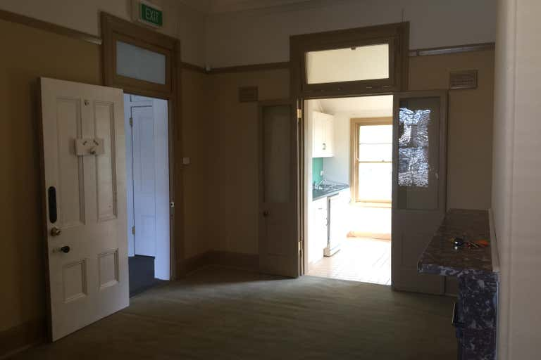 Suite 6, 249 Argyle Street Moss Vale NSW 2577 - Image 1