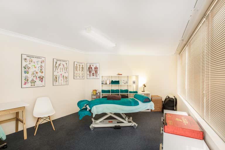 1/61-65 Eton Street Sutherland NSW 2232 - Image 1