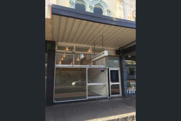 95 Johnston Street Collingwood VIC 3066 - Image 2