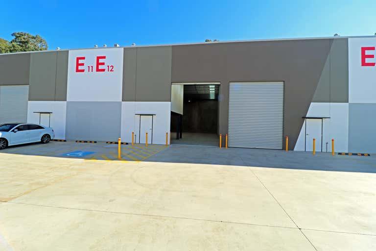 E13, 20 Picrite Close Greystanes NSW 2145 - Image 1