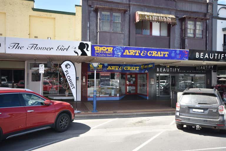 474a Dean Street Albury NSW 2640 - Image 3