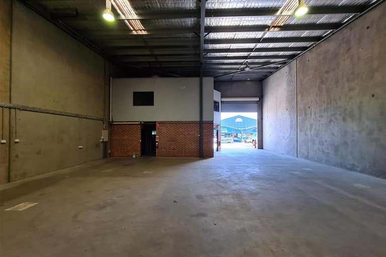 7/68 Industry Road Vineyard NSW 2765 - Image 2