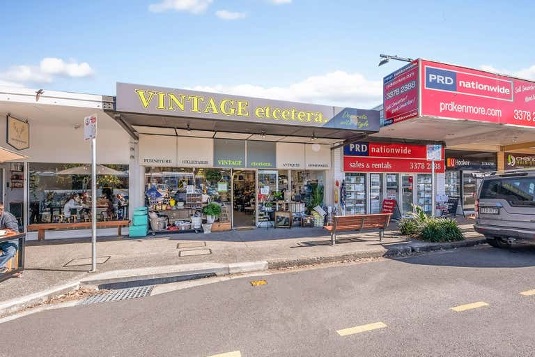Kenmore QLD 4069 - Image 1