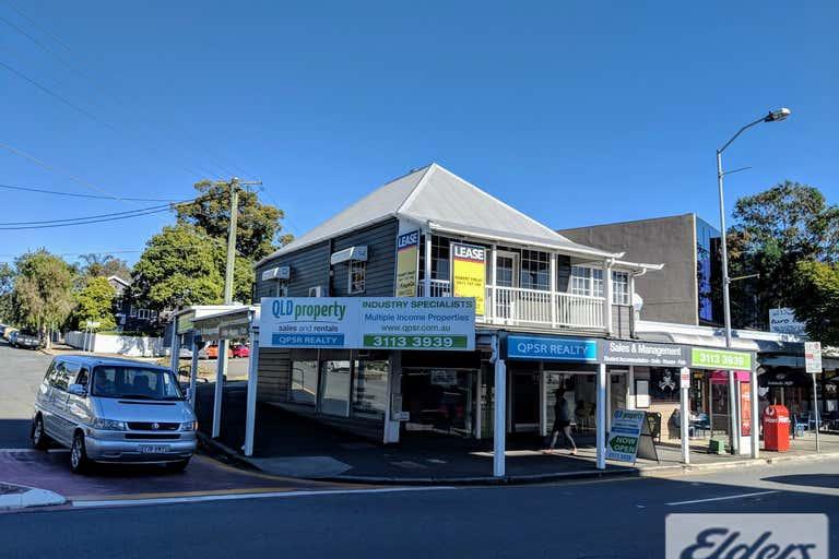 137 Logan Road Woolloongabba QLD 4102 - Image 1