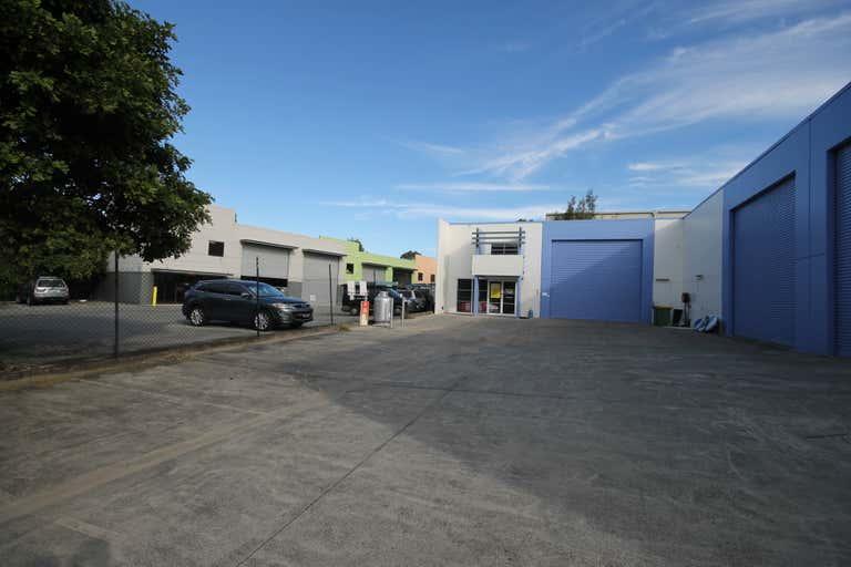1/34 Neumann Road Capalaba QLD 4157 - Image 3
