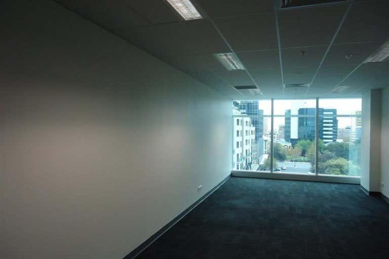 Aurora on Pirie, 503/147 Pirie Street Adelaide SA 5000 - Image 3
