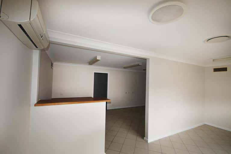 Unit 3/26 Lawson Crescent Coffs Harbour NSW 2450 - Image 3