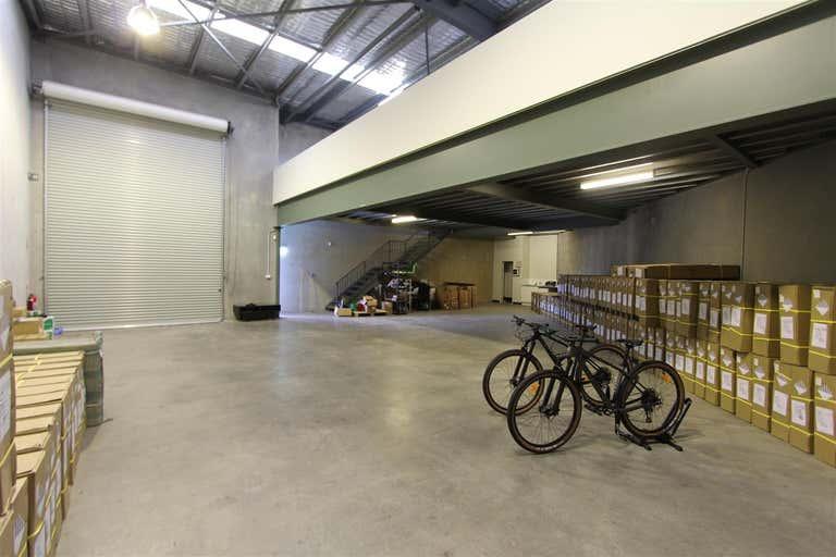 Unit 40/59-69 Halstead Street South Hurstville NSW 2221 - Image 1