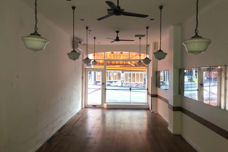 238 Gertrude Street Fitzroy VIC 3065 - Image 3