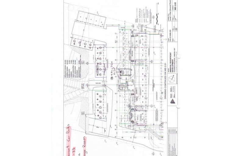 River Grande, Bottom Floor, 30-40 Fitzgerald Esplanade Innisfail QLD 4860 - Image 4