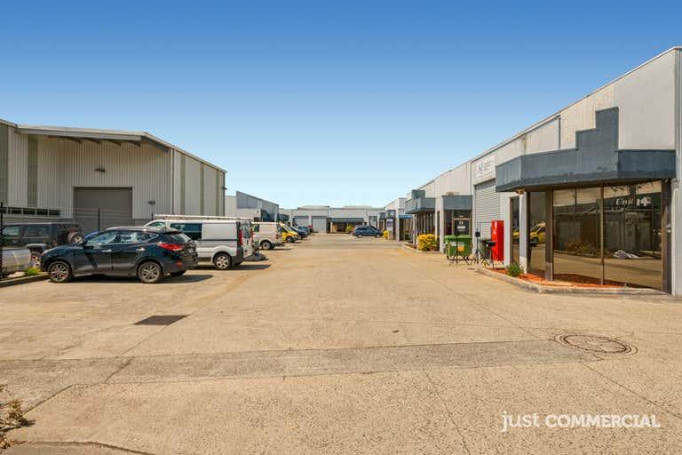 28/1 Commercial Road Moorabbin VIC 3189 - Image 3