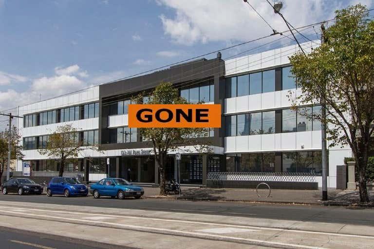 103/153-161 Park Street South Melbourne VIC 3205 - Image 1