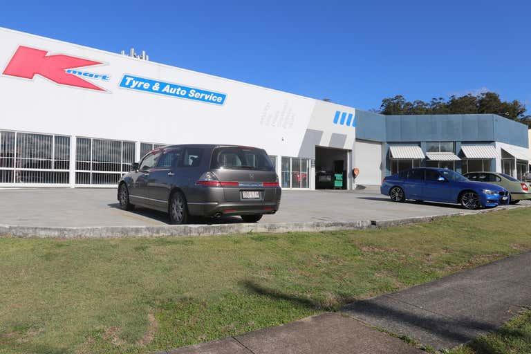 2 Ramly Drive Burleigh Heads QLD 4220 - Image 1