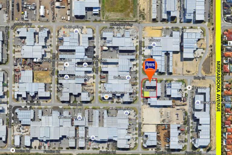 1/24 Darlot Road Landsdale WA 6065 - Image 3
