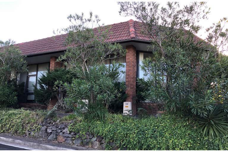 13 Kalinda Road Bullaburra NSW 2784 - Image 4