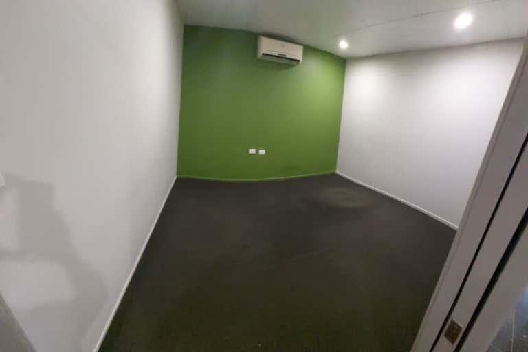 20 Evans avenue North Mackay QLD 4740 - Image 3