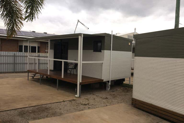 West Mackay QLD 4740 - Image 3