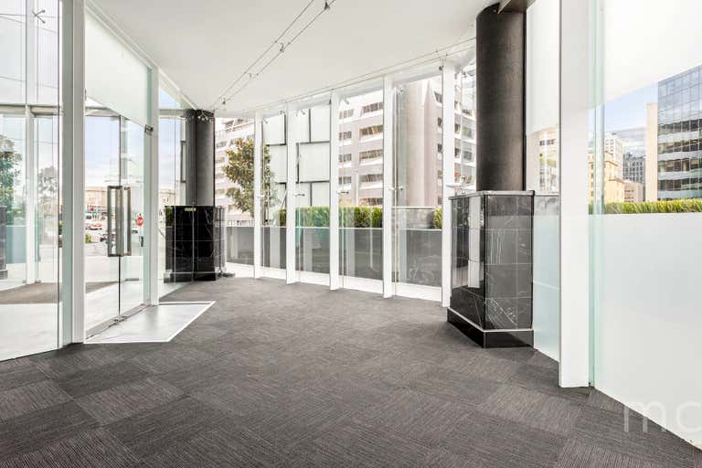 St Kilda Rd Towers, Suite T26, 1 Queens Road Melbourne VIC 3004 - Image 2