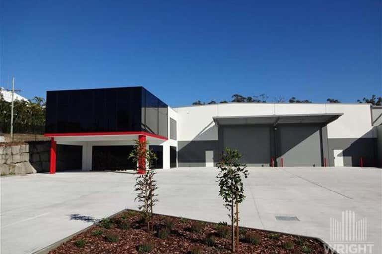 8 Bluestone Circuit Seventeen Mile Rocks QLD 4073 - Image 3