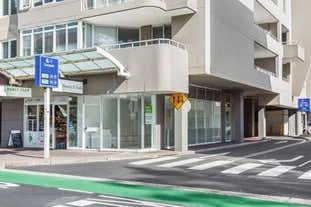 Shop 17, 11-25 Wentworth Street Manly NSW 2095 - Image 1