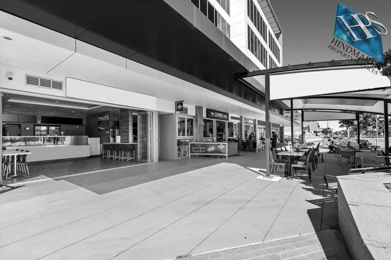 Lot 109, 11 Eccles Boulevard Birtinya QLD 4575 - Image 2