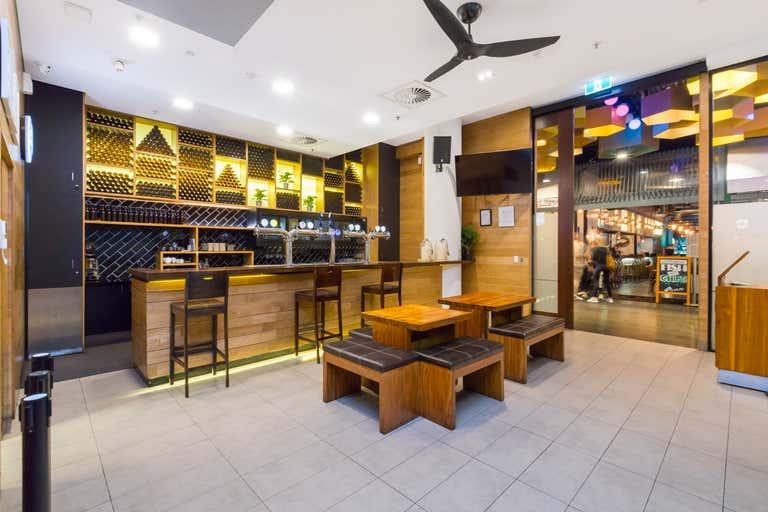 Shop 6, 140 William Street Perth WA 6000 - Image 2