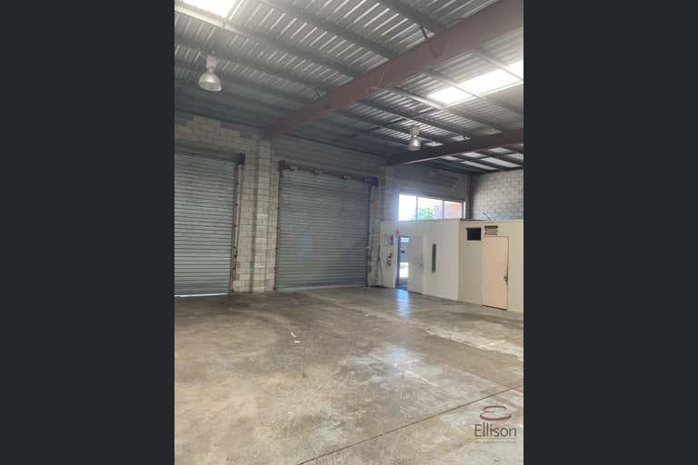 3&4/18 Tolmer Place Springwood QLD 4127 - Image 3