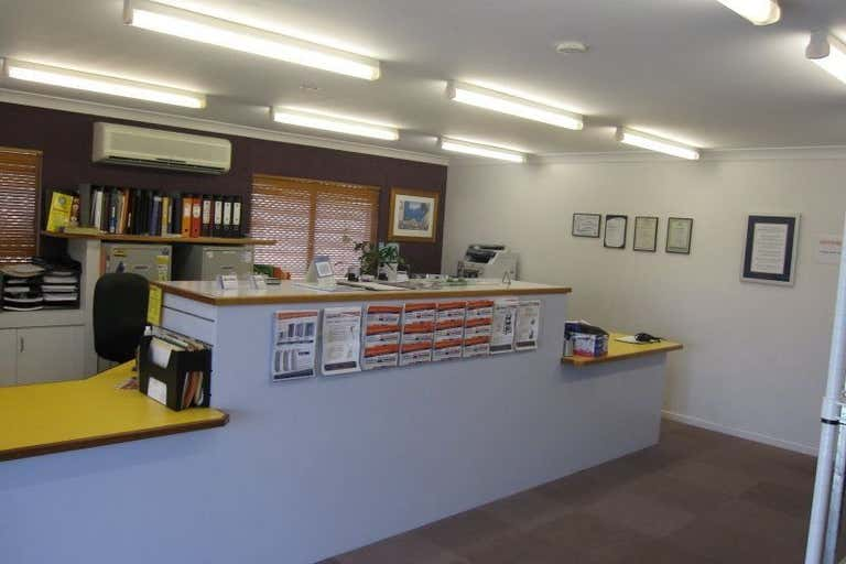 310 Spence Street Cairns City QLD 4870 - Image 2