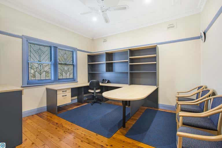 116 Kembla Street Wollongong NSW 2500 - Image 3
