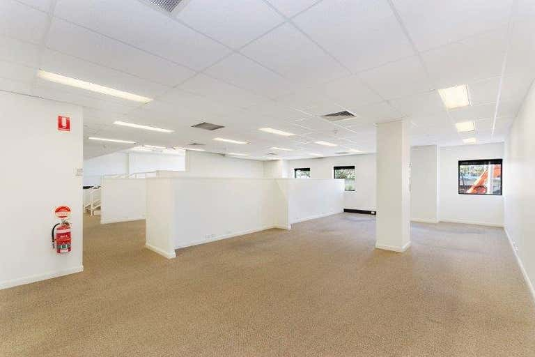 Northtown, Suite P, 280  Flinders Street Townsville City QLD 4810 - Image 2