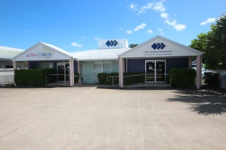 7 Carlton Street Kirwan QLD 4817 - Image 1