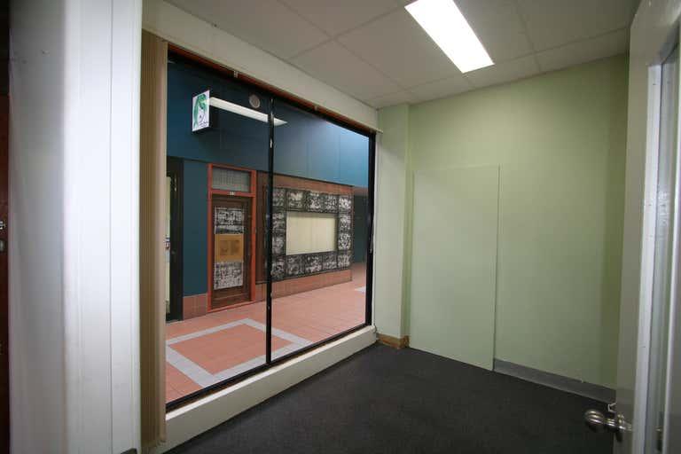 Shops 16/36 Charlestown Arcade Charlestown NSW 2290 - Image 3