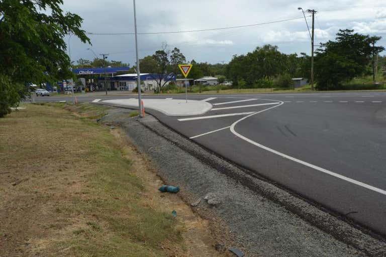 23 Bramston Street Banana QLD 4702 - Image 4